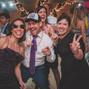 El matrimonio de Carolina Díaz Del Olmo Ugarte y Killa Audiovisuales 25