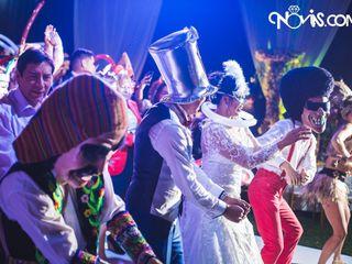 Novias.com 5