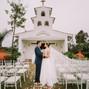El matrimonio de Cecilia Moscoso y Hacienda Loayza 12