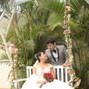 El matrimonio de Jhulissa Frias y Sol y Fiesta 9