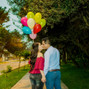El matrimonio de Janeth Galvez Miranda y Cynthia Farfan Photography 8