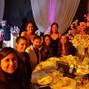 El matrimonio de Cynthia Torres y Las Gaviotas de Huachipa 12