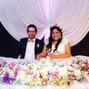 El matrimonio de Cynthia Torres y Las Gaviotas de Huachipa 15