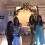 El matrimonio de Vanessa Petto y Casa Andina Premium Arequipa 6