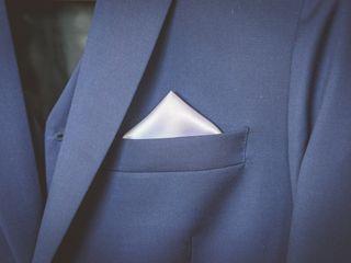 Tessuti Tailor 3