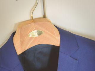 Tessuti Tailor 4
