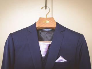 Tessuti Tailor 5