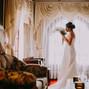 El matrimonio de Carla y Idilia 6