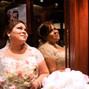 El matrimonio de Mariantonella Farfan y Dos Fotógrafos 15