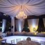 El matrimonio de Katherine Yanayaco Sarmiento y Eventos Dhercorp 2