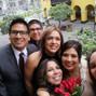 El matrimonio de Jessica Castañón y Miriam de Loyola 11