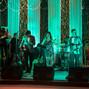 Orquesta Generación Latina 6