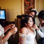 El matrimonio de Susan Torpoco y Marilia Makeup Artist 9