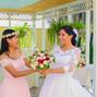 El matrimonio de Eva Pancca Villegas y Sensuelle 11