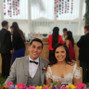 El matrimonio de Miguel Heredia y Marcos y Mateo 9
