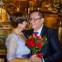 El matrimonio de Mery y Carlos De Stefano 8