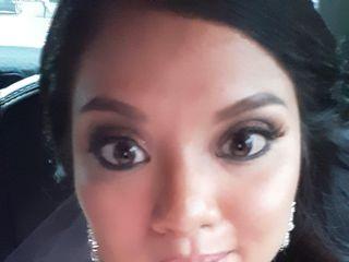 Sandra Diaz Gambini 1