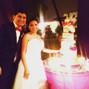 Rosa Cueto Cake Shop 5