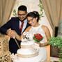 El matrimonio de Angelica Carrero y Érase Una Vez 7