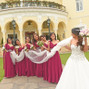 El matrimonio de Alexander y Sotero Aguilar 26