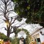El matrimonio de Alexander y Sotero Aguilar 28