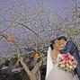 El matrimonio de Alexander y Sotero Aguilar 29