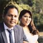 El matrimonio de Yissel Ticona Apaza y Salvatore Fotografía 16
