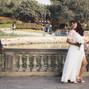 El matrimonio de Yissel Ticona Apaza y Salvatore Fotografía 19