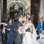 El matrimonio de Brenda Muñoz y Aldo De la Cruz Fotógrafos 4