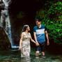 El matrimonio de Zenia y Moisés Nino Photography 6