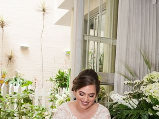 Itale Bridal Perú 4