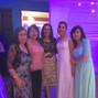 El matrimonio de Magaly y GM Novias Alta Costura 14