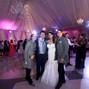 Wedding & Chic 8