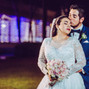 El matrimonio de Julio A. y Novios Video Life Perú 1
