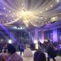 El matrimonio de Maria Hidalgo y Casablanca Club 19