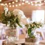 El matrimonio de Abdu Tinajeros y Style & Gourmet Events 8