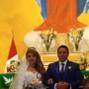 El matrimonio de Juana Reyna Chavez y Marilia Makeup Artist 9
