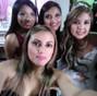 El matrimonio de Juana Reyna Chavez y Marilia Makeup Artist 11