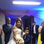 El matrimonio de Juana Reyna Chavez y Marilia Makeup Artist 12
