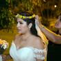 El matrimonio de Paloma y Adonai Eventos 15