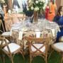 El matrimonio de Rocío Huamán y Silvana Paz - Aklla Catering 9