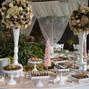 El matrimonio de Magaly Corrales y D'Andre Eventos 11