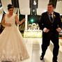El matrimonio de Lizette Guerrero y Enigma Dance Producciones 6