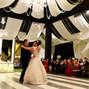El matrimonio de Lizette Guerrero y Enigma Dance Producciones 7