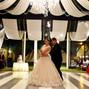 El matrimonio de Lizette Guerrero y Enigma Dance Producciones 8