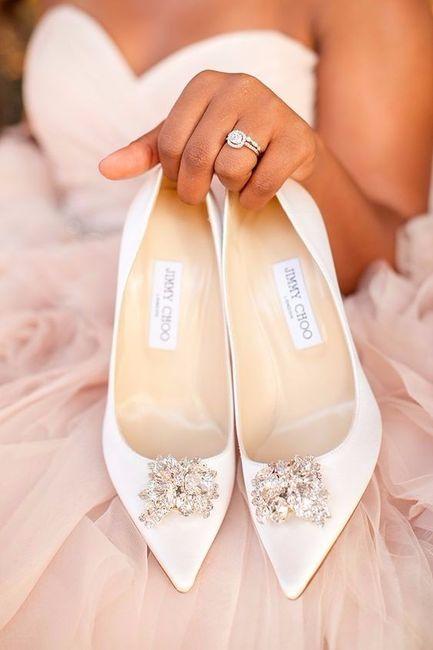 4. zapatos
