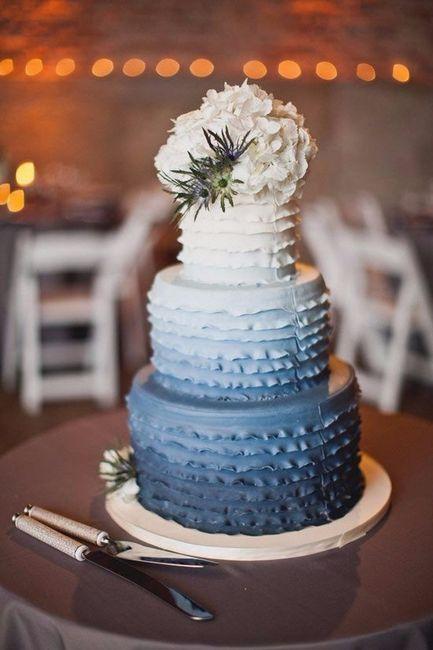 4. torta