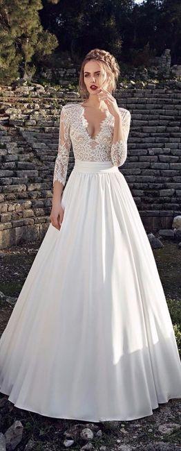 A. vestido