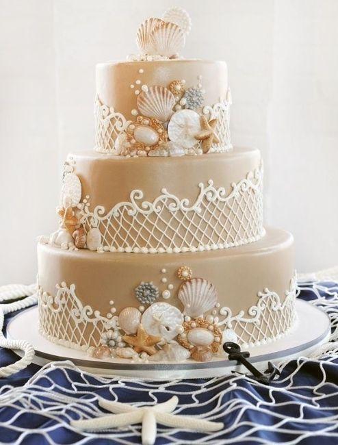 C. torta