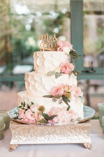 D. torta